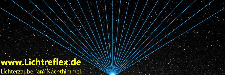 www.Lichtreflex.de